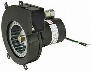 44 Trane Xe80 Furnace  Trane Xl 80 Furnace Wiring  Trane