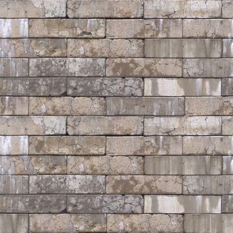 BrickLargeBlocks0017 Free Background Texture brick