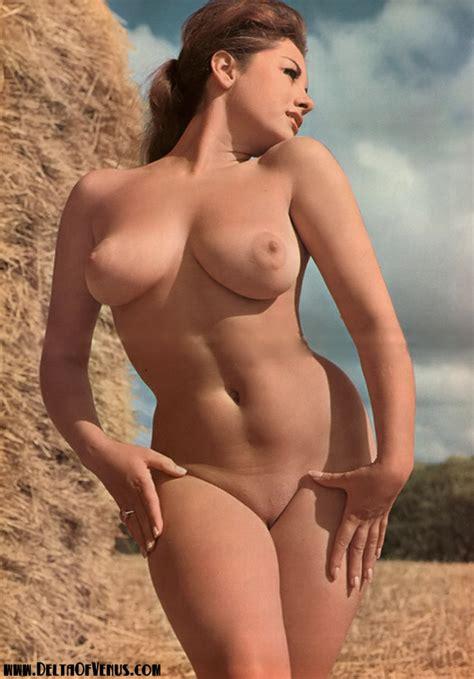 Intellismut Com Smart Erotica Porn Reviews Deltaofvenus Com Out Of