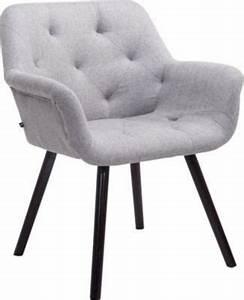 Stühle Mit Stoffbezug : die besten 25 retro st hle ideen auf pinterest sitzkissen moderne hausm bel und 60er m bel ~ Eleganceandgraceweddings.com Haus und Dekorationen