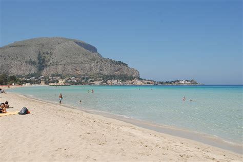 sicily best beaches sicily beaches see the best beaches in sicily the