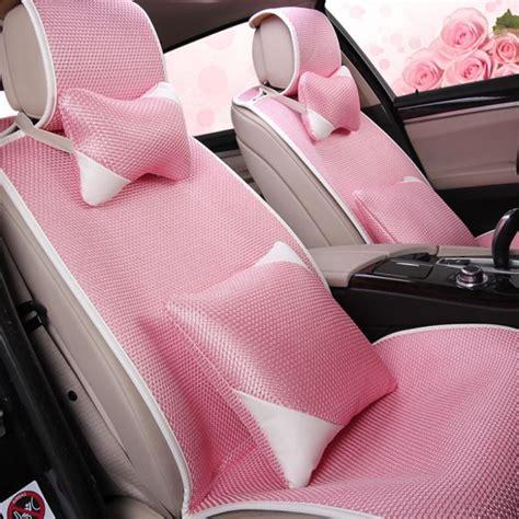 nouvelle reglementation siege auto ventilé siège de voiture coussin promotion achetez des