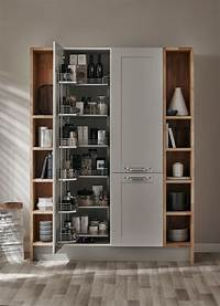 kitchen storage units 18 best images about Howdens kitchens on Pinterest ...