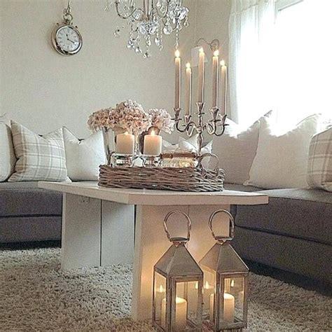 deko wohnzimmer wohnzimmer dekoration ideen deko modern