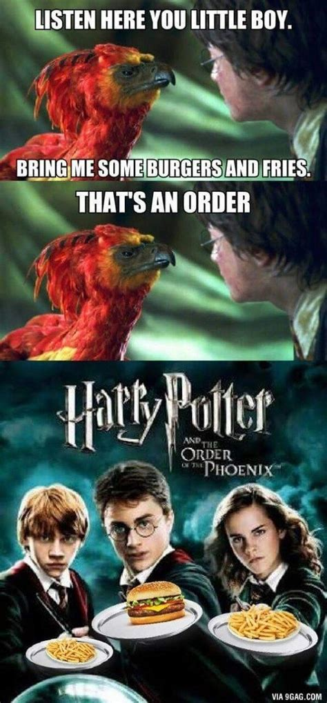 Harry Potter Funny Memes - harry potter memes funny memes with dobby snape neville longbottom hp