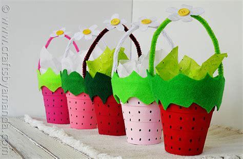 seda paper cups inspire sua festa 174 festa e maternidade