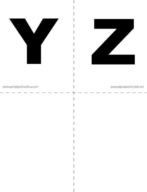 alphabet flash cards abc cards preschool learning