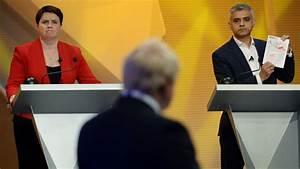 EU referendum debate: Who won at Wembley? | The Week UK