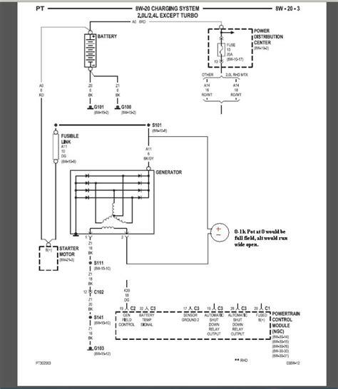 kenwood kdc hd455u wiring diagram 33 wiring diagram