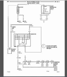 Kenwood Kdc Hd455u Wiring Diagram   33 Wiring Diagram