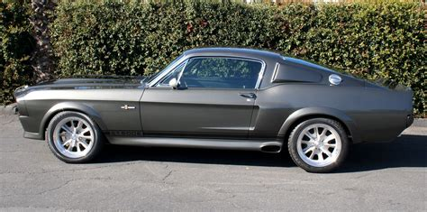 home page mustang 65 mustang car paint colors grey paint