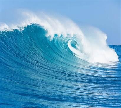 Wave Wallpapers Ocean
