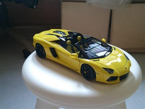 autoart lamborghini aventador lp700 4 roadster giallo orion yellow 74699 in 1 18 scale autoart lamborghini aventador lp700 4 roadster giallo orion yellow lamborghini