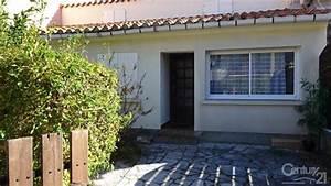 Location Maison Vaucluse Le Bon Coin : location maison 66 le bon coin ~ Dailycaller-alerts.com Idées de Décoration