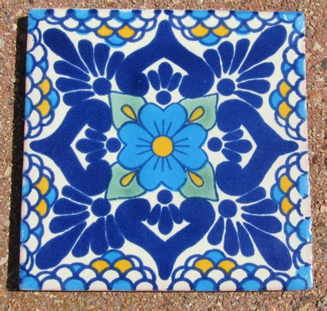 talavera tile 338 best images about arte azulejos projetos on pinterest ceramics arts and crafts and