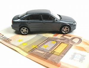 Combien De Malus En Cas D Accident Responsable : assurance voiture senior ~ Gottalentnigeria.com Avis de Voitures