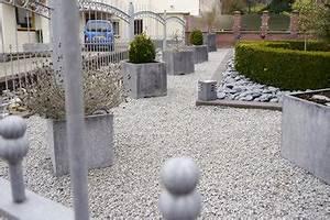 Gartengestaltung Mit Steinen Und Kies : vorgartengestaltung mit steinen aachen brand euregio im bild ~ Eleganceandgraceweddings.com Haus und Dekorationen