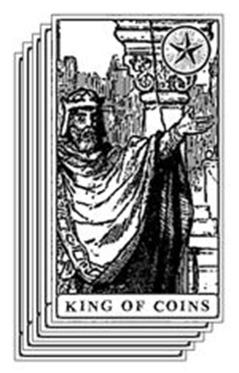 tarot card coloring pages google search crafts