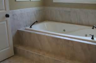 bathroom surround ideas 17 best ideas about tile tub surround on tub surround bathtub tile surround and tubs