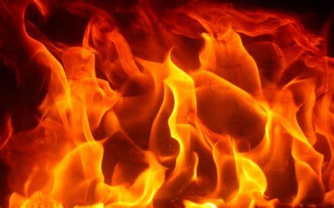 Pixel Art Landscape Wallpaper Fire Breaks Out At Ordnance Factory Board Building The People Post