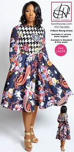 522 best images about 2017 nigerian top trend on pinterest With church dresses online