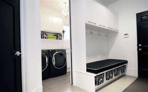 laundry room designs ideas design trends premium psd vector downloads