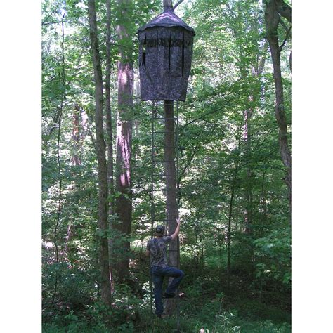 ground blinds for bow the chameleon bow blind 129298 ground blinds at