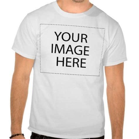 design my own t shirt best photos of create a t shirt template t shirt