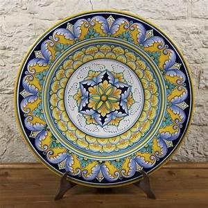 Vases decorative plates wall decor