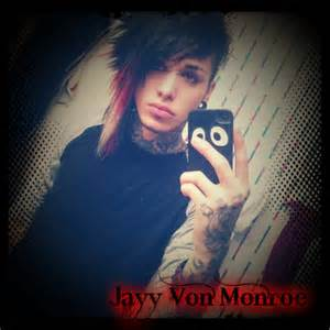 jayy from botdf quotes quotesgram