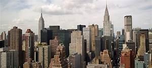 Längste Gebäude Der Welt : so hoch sind die geb ude auf der ganzen welt ~ Frokenaadalensverden.com Haus und Dekorationen