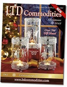 Abc Distributing Christmas Catalog - Christmas Decore