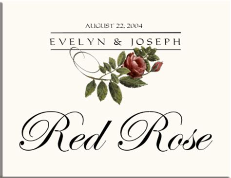 red rose cascade wedding theme spring wedding stationery floral wedding designs floral table