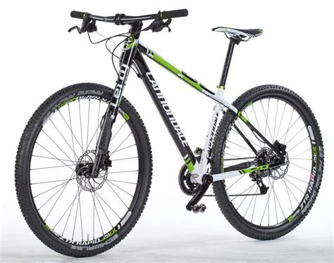 buy cannondale f29 carbon black inc 2014 orleans ottawa 39 best mtb images on bicycles world