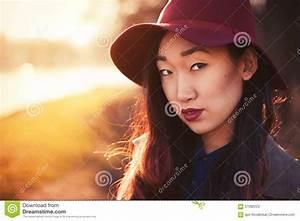 Asian dream girlz sunny