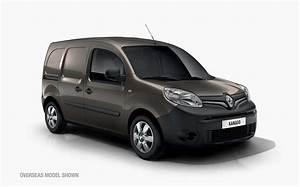 Renault Kangoo : kangoo compact renault ~ Gottalentnigeria.com Avis de Voitures