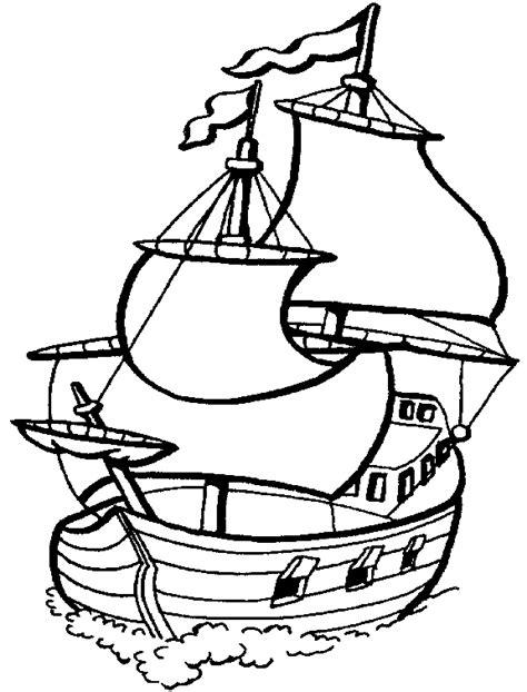 Barcos De Guerra Para Colorear by Dibujos De Barcos De Guerra Para Colorear Imagui