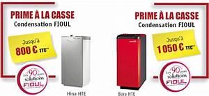 Prime à La Casse Essence 2017 : chaudiere chappee condensation fioul chaudiere mixte bois fuel tarif op ra cesson au havre ~ Medecine-chirurgie-esthetiques.com Avis de Voitures
