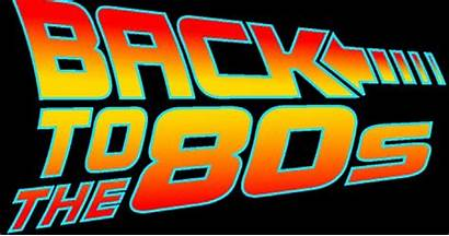 Movies 80s Ever Bad
