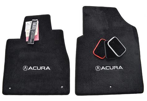 Acura Rdx Car Mats - acura rdx floor mats