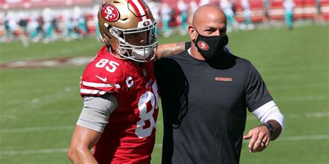 49ers get major NFL draft reward if Robert Saleh hired as ...