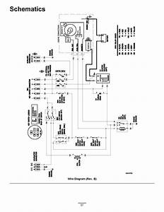 Husqvarna Ztr Wiring Diagram