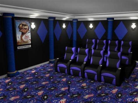 theatre carpet carpet vidalondon