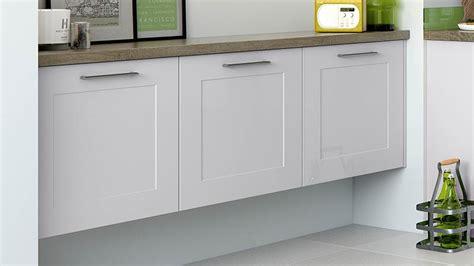kitchen design oxford floating cabinets bespoke kitchen design oxford 1297