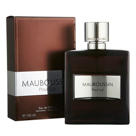 Perfume Discount Perfumes Cologne Autos Post