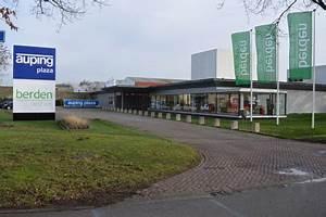 Maastricht Shopping öffnungszeiten : gesch fte ~ Eleganceandgraceweddings.com Haus und Dekorationen