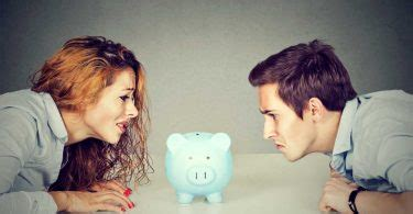 erbe bei scheidung eheleute haften sie f 252 r die schulden des partners experto de