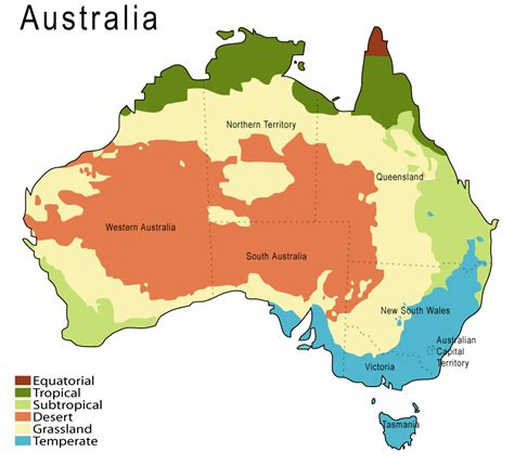Modification Artificielle Climat by Australian Aborigines Anth 229 Anthropology And