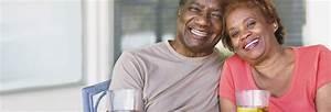 Dental Implants In Brooklyn  Ny At Advanced Dental Care