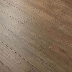 laminate flooring calculator home depot your new floor With hardwood floor calculator home depot